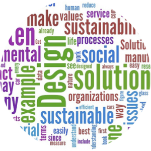 Sustainability Nonprofit Org